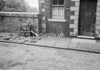 SD910776L, Ordnance Survey Revision Point photograph in Greater Manchester