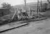 SD890676B, Ordnance Survey Revision Point photograph in Greater Manchester