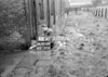 SD910743A2, Ordnance Survey Revision Point photograph in Greater Manchester