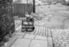 SD910766B, Ordnance Survey Revision Point photograph in Greater Manchester