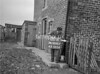 SD890720B, Ordnance Survey Revision Point photograph in Greater Manchester