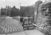 SD910525B, Ordnance Survey Revision Point photograph in Greater Manchester