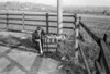 SD890516A, Ordnance Survey Revision Point photograph in Greater Manchester