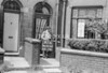 SD910597B, Ordnance Survey Revision Point photograph in Greater Manchester