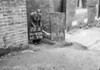 SD910722S, Ordnance Survey Revision Point photograph in Greater Manchester