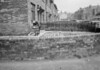 SD910794C, Ordnance Survey Revision Point photograph in Greater Manchester