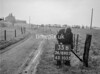 SD890735B, Ordnance Survey Revision Point photograph in Greater Manchester