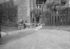 SD900516A, Ordnance Survey Revision Point photograph in Greater Manchester