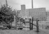 SD910710A, Ordnance Survey Revision Point photograph in Greater Manchester