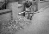 SD910745B, Ordnance Survey Revision Point photograph in Greater Manchester
