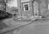 SD890687B, Ordnance Survey Revision Point photograph in Greater Manchester