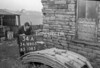 SD890534A, Ordnance Survey Revision Point photograph in Greater Manchester