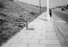 SD900521B, Ordnance Survey Revision Point photograph in Greater Manchester
