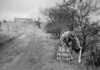 SD900716A, Ordnance Survey Revision Point photograph in Greater Manchester