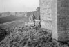 SD900505A, Ordnance Survey Revision Point photograph in Greater Manchester