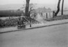 SD890611B, Ordnance Survey Revision Point photograph in Greater Manchester