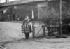 SD900723B2, Ordnance Survey Revision Point photograph in Greater Manchester