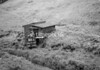 SD910718A, Ordnance Survey Revision Point photograph in Greater Manchester