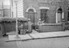 SD910755B, Ordnance Survey Revision Point photograph in Greater Manchester
