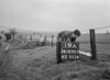 SD890719A, Ordnance Survey Revision Point photograph in Greater Manchester