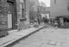 SD900544A, Ordnance Survey Revision Point photograph in Greater Manchester