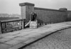SD890585B, Ordnance Survey Revision Point photograph in Greater Manchester