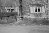 SD890666K, Ordnance Survey Revision Point photograph in Greater Manchester