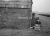 SD890758A, Ordnance Survey Revision Point photograph in Greater Manchester