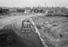 SD900672L, Ordnance Survey Revision Point photograph in Greater Manchester