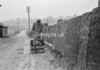 SD900609L, Ordnance Survey Revision Point photograph in Greater Manchester