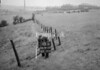 SD910710B, Ordnance Survey Revision Point photograph in Greater Manchester