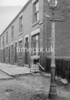 SD910641B, Ordnance Survey Revision Point photograph in Greater Manchester
