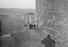SD890613K, Ordnance Survey Revision Point photograph in Greater Manchester
