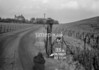 SD900735A, Ordnance Survey Revision Point photograph in Greater Manchester