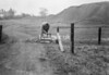 SD890534K, Ordnance Survey Revision Point photograph in Greater Manchester