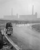 SD900567A, Ordnance Survey Revision Point photograph in Greater Manchester