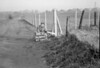 SD890645A, Ordnance Survey Revision Point photograph in Greater Manchester
