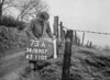 SD890773A, Ordnance Survey Revision Point photograph in Greater Manchester