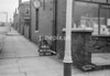 SD910644A, Ordnance Survey Revision Point photograph in Greater Manchester