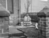 SD910601A, Ordnance Survey Revision Point photograph in Greater Manchester