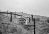 SD910700A, Ordnance Survey Revision Point photograph in Greater Manchester