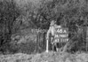 SD900746A, Ordnance Survey Revision Point photograph in Greater Manchester
