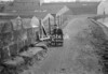 SD890613A, Ordnance Survey Revision Point photograph in Greater Manchester