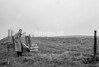 SD900657A, Ordnance Survey Revision Point photograph in Greater Manchester