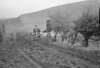 SD890649A, Ordnance Survey Revision Point photograph in Greater Manchester