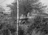 SD890708A, Ordnance Survey Revision Point photograph in Greater Manchester
