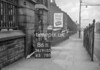 SD910586B, Ordnance Survey Revision Point photograph in Greater Manchester