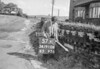 SD910657K, Ordnance Survey Revision Point photograph in Greater Manchester