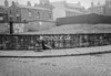 SD910785B, Ordnance Survey Revision Point photograph in Greater Manchester