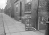 SD910594A, Ordnance Survey Revision Point photograph in Greater Manchester